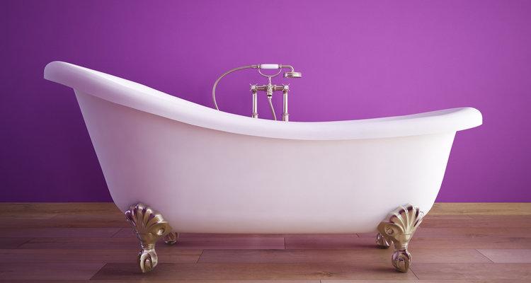 Bath Resurfacing